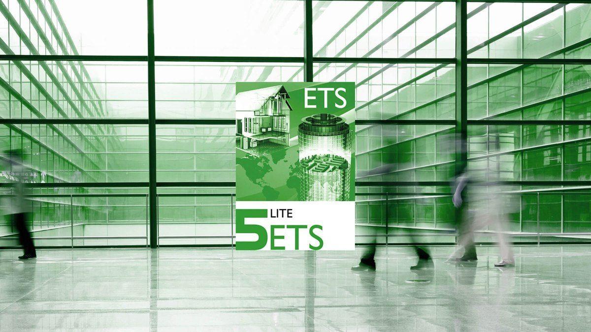 Quelle version du ETS vous convient le mieux ?